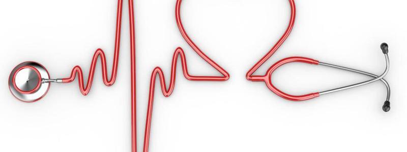 Infermieristica unisrita for Simulazione test laurea magistrale infermieristica